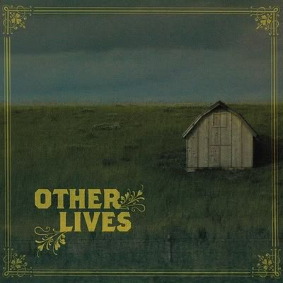 OtherLives