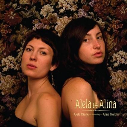 alela&alina