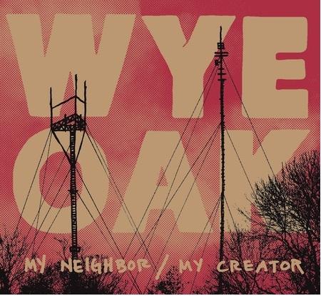 myneighbormycreator