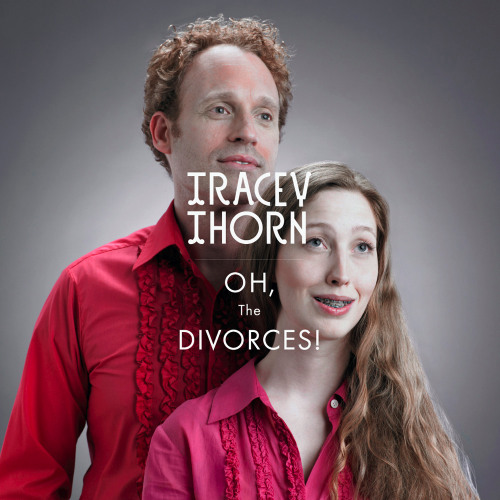 ohthedivorces
