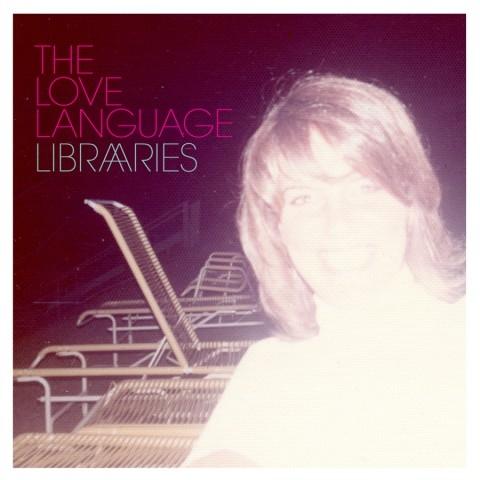 thelovelanguage_libraries